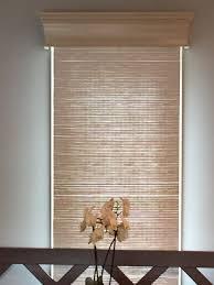 indianapolis portfolio u2014 custom blinds u0026 shades by a blinds