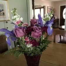 flowers indianapolis cumberland flowers 33 photos florists 11817 e washington st
