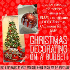 For Every Christmas Decorations Before December by Best 25 Snowman Handprint Ornament Ideas On Pinterest Kids