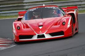 enzo fxx for sale fxx evolution for sale in florida with 2 2 million price tag