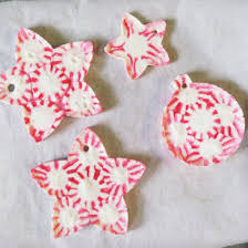 christmas decorating illinois criminaldefense com fabulous cookies