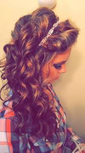 14 best prom images on pinterest hairstyles marriage and