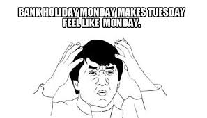 Meme Face Collection - bank holiday meme memes pinterest holiday meme meme and memes