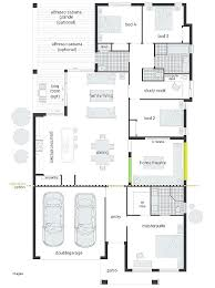 floor plans with in suite house plans with floor in suite archives