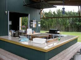 outdoor kitchen sinks ideas outdoor kitchen sink ideas tags adorable outdoor kitchen