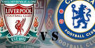 Liverpool vs Chelsea - Premier League 2014/2015 | Tr���c ti���p b��ng ����