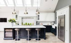 House Extension Design Ideas Uk 18 Kitchen Extension Design Ideas Period Living