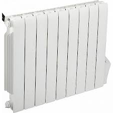 quel chauffage electrique pour une chambre chambre luxury chauffage electrique pour chambre hd wallpaper
