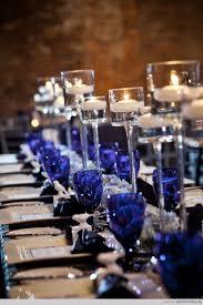 wedding decor lotus events
