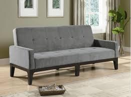 Foldable Loveseat Futon Sleeper Sofa Centerfieldbar Com