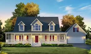 house plans with wrap around porch 14 fresh two country house plans with wrap around porch home
