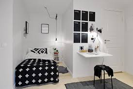 Small Bedroom Ideas To Make Your Home Look Bigger Freshomecom - Bedroom ideas small room