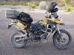 bmw f 800 gs wallpapers 2009 bmw f800gs news reviews msrp ratings with amazing images
