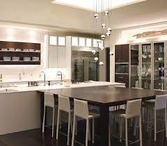 discount kitchen pub tables modern kitchen island design ideas