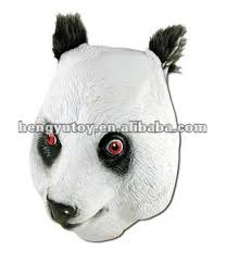 Panda Bear Halloween Costume Cheap Panda Bear Halloween Costumes Aliexpress