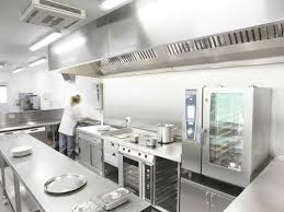 Ceiling Tiles For Restaurant Kitchen by Restaurant Kitchen Design Images Interior Design