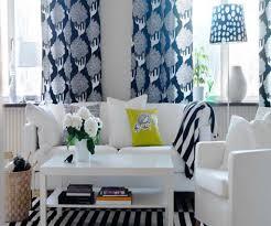 ikea home decorating ideas emejing ikea home decorating ideas gallery liltigertoo com