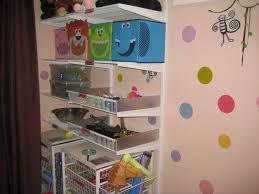 alejandratv 56 best toy organization ideas images on pinterest home