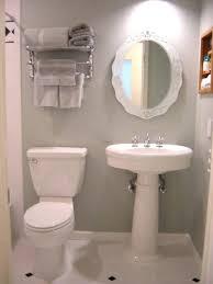 Cool Small Bathroom Ideas Small Two Bathroom Ideas Medium Size Of Bathrooms Bathroom