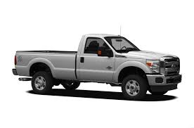 Ford F350 Truck Bed - 2012 ford f 350 price photos reviews u0026 features