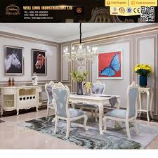 champagne dining room furniture champagne dining room set champagne dining room set suppliers and