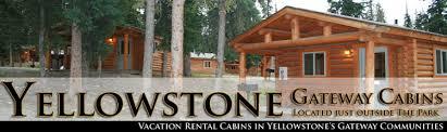 bedroom montana fishing vacation rentals angler yellowstone cabins