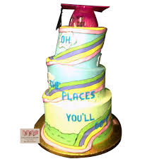 oh the places you ll go graduation 1652 dr seuss oh the places you ll go abc cake shop bakery