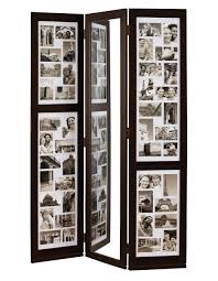 Metal Room Divider Decorating Mirrored Room Divider Ebay Room Dividers Panel