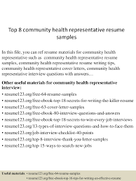 Tips For A Great Resumes Resume Sales Agent Help For Homework For Kids Tudors Best