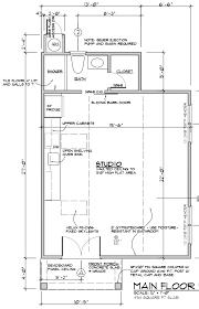 back to blogging what i u0027ve been up to u2014 a simpler design a hub