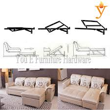 Sofa Bed Mechanisms Extensible Sofa Bed Mechanism Hinge D13 In Cabinet Hinges From