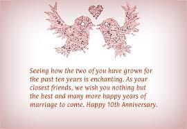 50th wedding anniversary poems happy 50th golden marriage anniversary wishes quotes