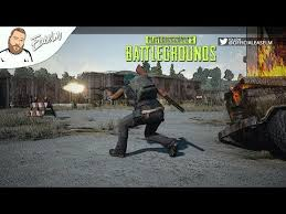 pubg youtube gameplay pubg 50 pc gameplay solo duo squad with friends