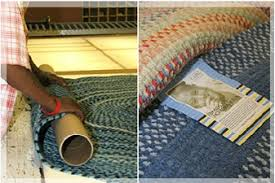 Capel Rugs Com Capel Area Rugs Information Efloors Com