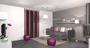 amenagement decoration interieur deco salon cheminee indogate com salon sejour contemporain