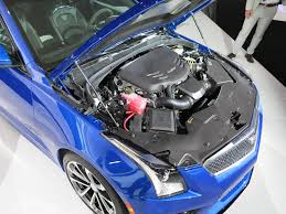 cadillac ats curb weight la auto the 2016 cadillac ats v sedan and coupe