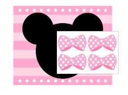 pin bow minnie mouse game minniemouse game mickey