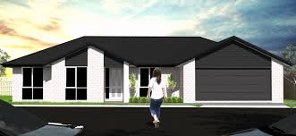 Design Your Own Home Nz New Home Builders Generation Homes Nz