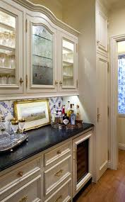 purchase kitchen cabinets prices on kitchen cabinets petersonfs me