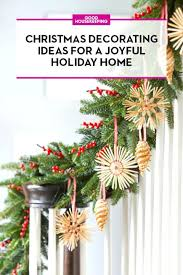 easy office christmas decorating ideas christmas diy easy office