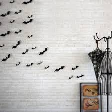 halloween bat pattern reviews online shopping halloween bat