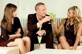 Mens Clothes For Clubbing Dress Codes At Vegas Clubs U2013 How Do They Work Las Vegas Blogs