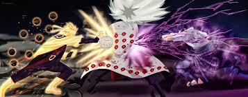 vs madara 674 and sasuke vs madara by x7rust on deviantart