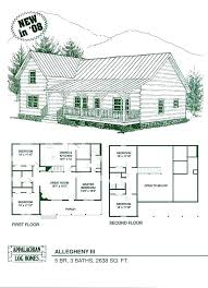 best cabin floor plans simple cabins plans best cabin plans with loft ideas on small