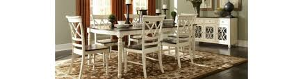dining room furniture jacksonville fl dining tables chairs benches stools wood you furniture
