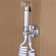 popular bathroom faucet hose buy cheap bathroom faucet hose lots