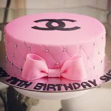 two tier sprinkles cake rosies dessert spot