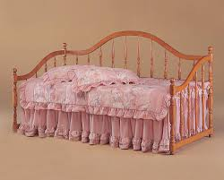 all daybeds gallery u2014 the dream merchant