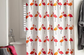 best curtains best eco friendly shower curtains integralbook com