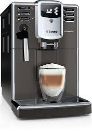 designer kaffeemaschinen 12 best kaffeemaschinen images on 50s kitchen